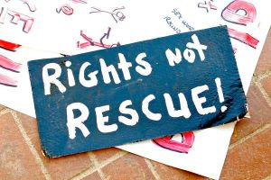 rightsnotrescue2