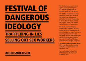 FODI-Festival-of-Dangerous-IdeasFlyer001