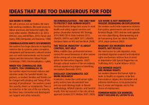 FODI-Festival-of-Dangerous-IdeasFlyer002