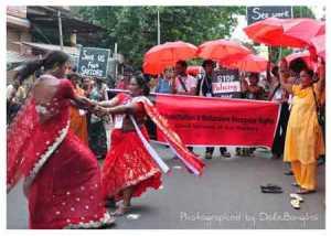 KolkataFreedomFestival