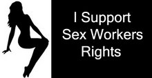 supportsexworkerrights