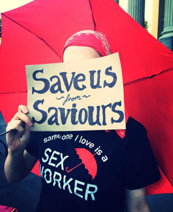 Melbourne sex blog i want sex
